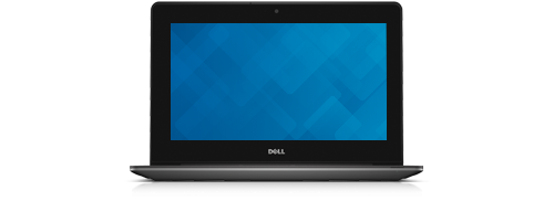 Support for Chromebook 11 | Drivers & Downloads | Dell US