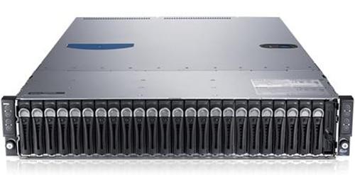 PowerEdge C6105