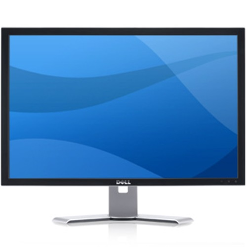Dell 3007WFP-HC Monitor