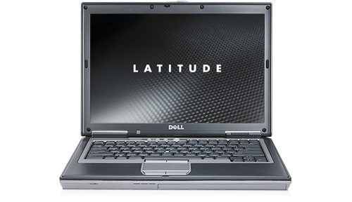 Pdf-4500] dell latitude d620 manual guide | 2019 ebook library.