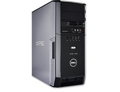 Wrg-7045] dell xps 420 user manual | 2019 ebook library.