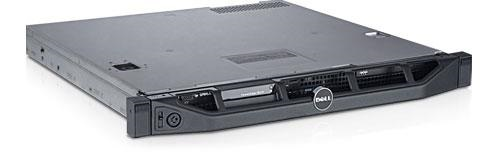 PowerEdge R210