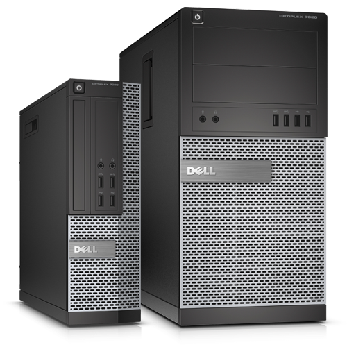 Support for OptiPlex 7020 | Drivers & Downloads | Dell US