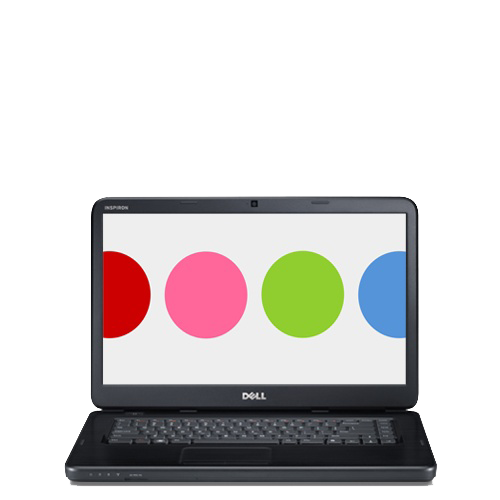 Inspiron 15 (N5050, Late 2011)