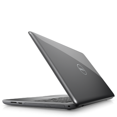 Support for Inspiron 15 5565 | Drivers & Downloads | Dell US