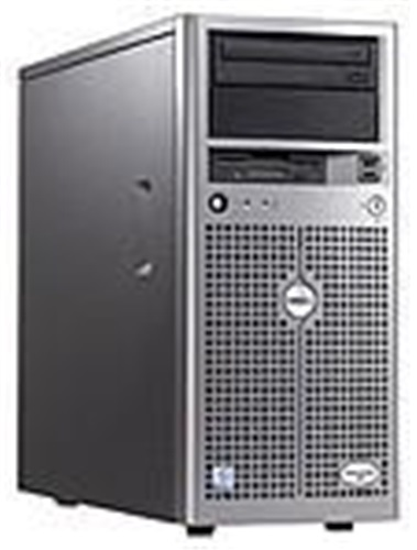 PowerEdge 800