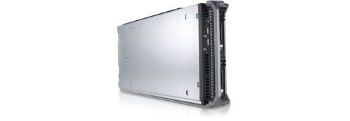 PowerEdge M600 serveur lame