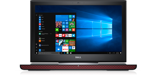 Support for Inspiron 15 Gaming 7566 | Drivers & Downloads