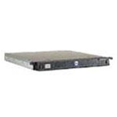 PowerVault 715N (Rackmount NAS Appliance)