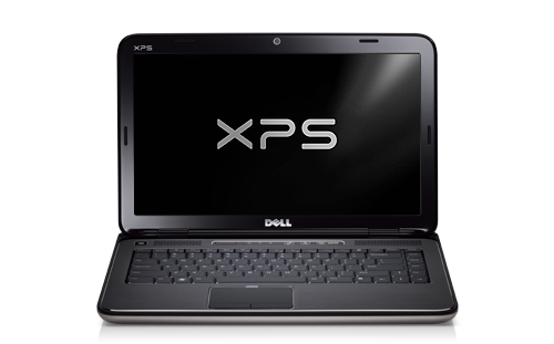 XPS 14 (L401X, Late 2010)