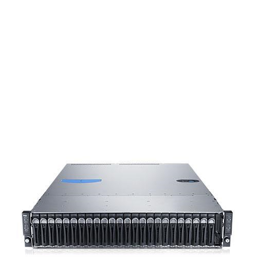 PowerEdge C6145