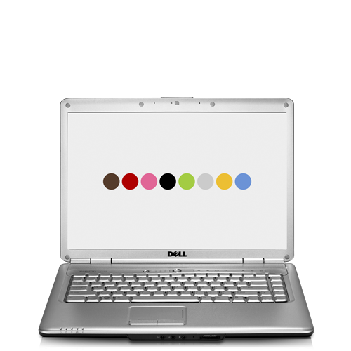 Inspiron 1525 laptop