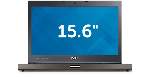 Steps to repair dell broadcom ush driver issues fix pc errors.