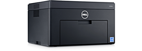 Driver Dell C1660W Windows XP 64 bit