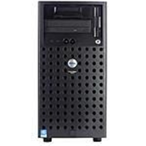 PowerEdge 1600SC