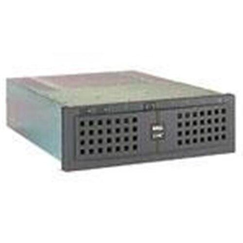 FC5300 (Storage)