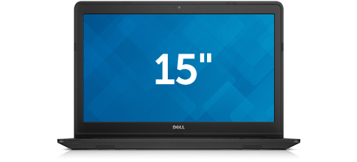 Support for Inspiron 5543 | Drivers & Downloads | Dell US