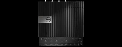 Dell Edge Gateway 5000