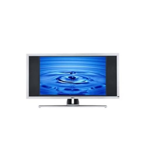 W2607C LCD HD TV