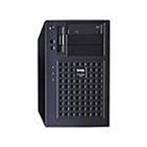 PowerEdge 2300