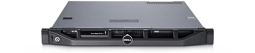 PowerEdge R210 II