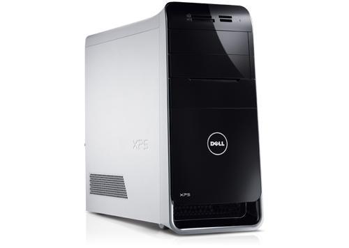 XPS 8300