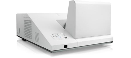 Dell S500 Projector