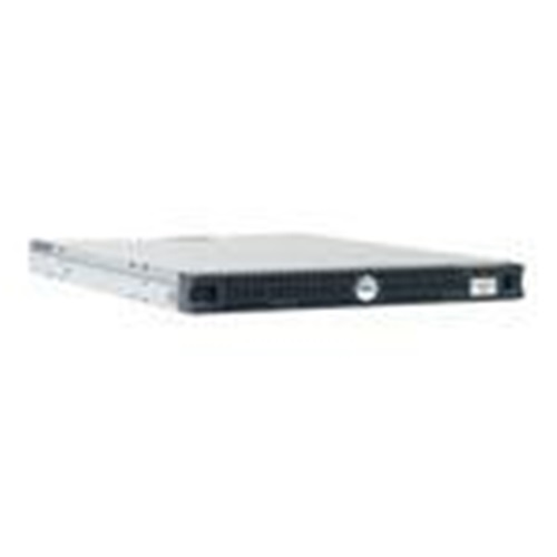PowerVault 725N (Rackmount NAS Appliance)