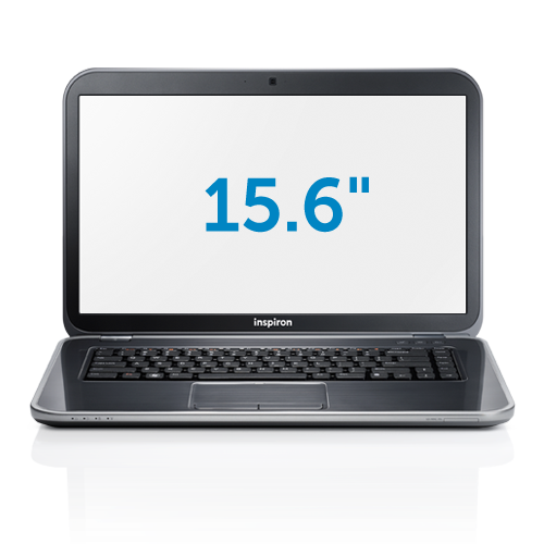 Dell precision 5520 drivers windows 10, windows 7 dell drivers.