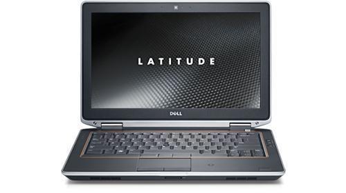 Support for Latitude E6320 | Drivers & Downloads | Dell US