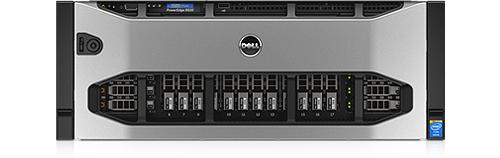 Support for PowerEdge R920 | Overview | Dell Bosnia and