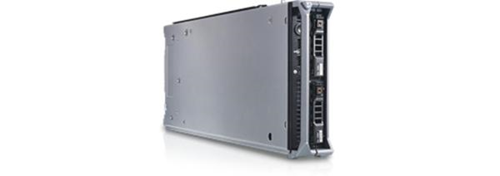 PowerEdge M710HD