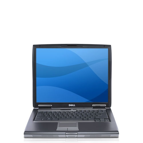 Support for Latitude D520 | Drivers & Downloads | Dell US