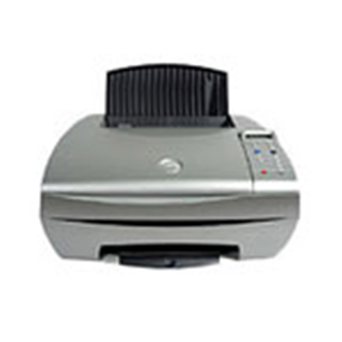 Support for Dell A940 All In One Personal Printer | Drivers