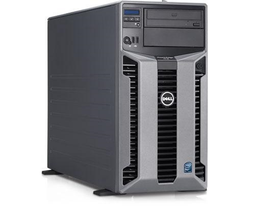 PowerEdge T710