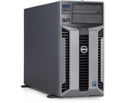 PowerEdge T710
