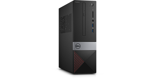 Support for Vostro 3268 | Drivers & Downloads | Dell US