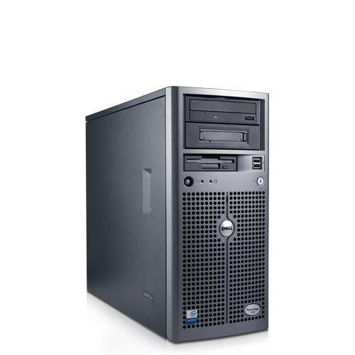 PowerEdge 830
