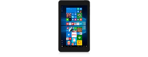 Support for Dell Venue 8 Pro 5855 | Drivers & Downloads | Dell US