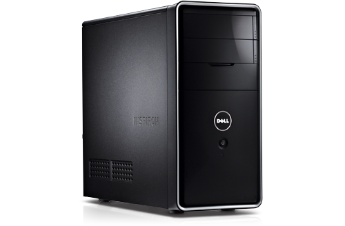 Support for inspiron 530 | drivers & downloads | dell us.