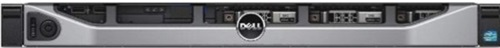 Dell XC430 Hyper-converged Appliance