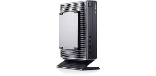 OptiPlex 160 (Late 2008)