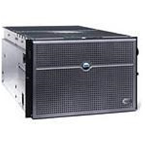 PowerEdge 7150