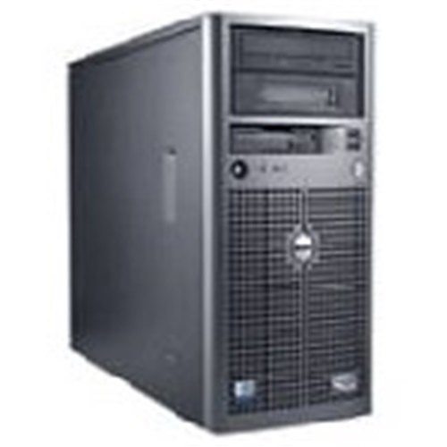 PowerEdge 1300