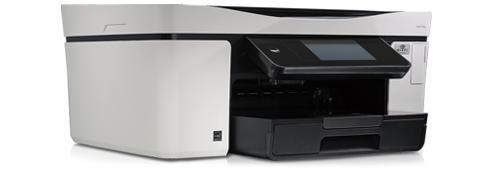 Dell P713w All In One Photo Printer