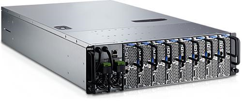PowerEdge C5220