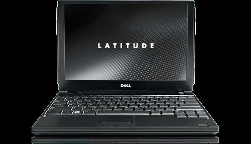 Latitude E4200