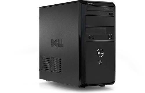 Dell desktops vostro 230s drivers download for windows 7, 8. 1, 10.