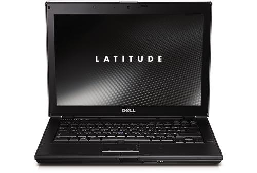 Latitude E6410 ATG (Early 2010)