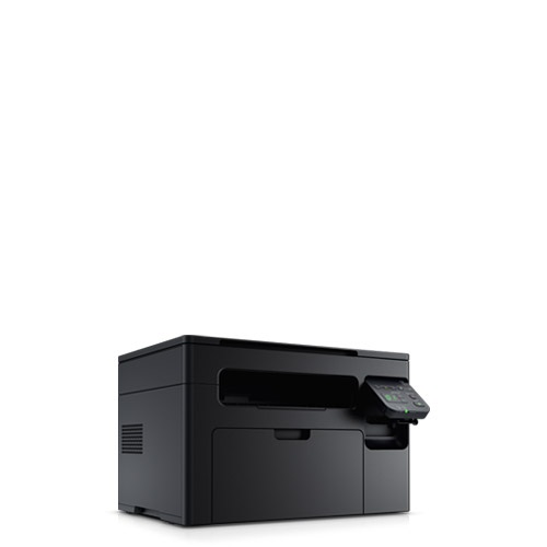 Dell B1163 Multifunction Mono Laser Printer